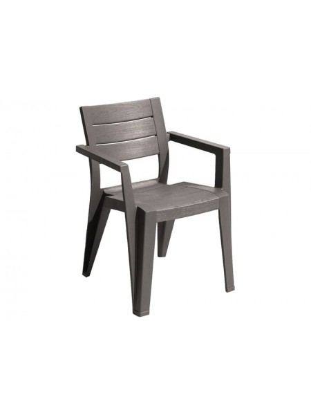 Julie dining chair 17209497